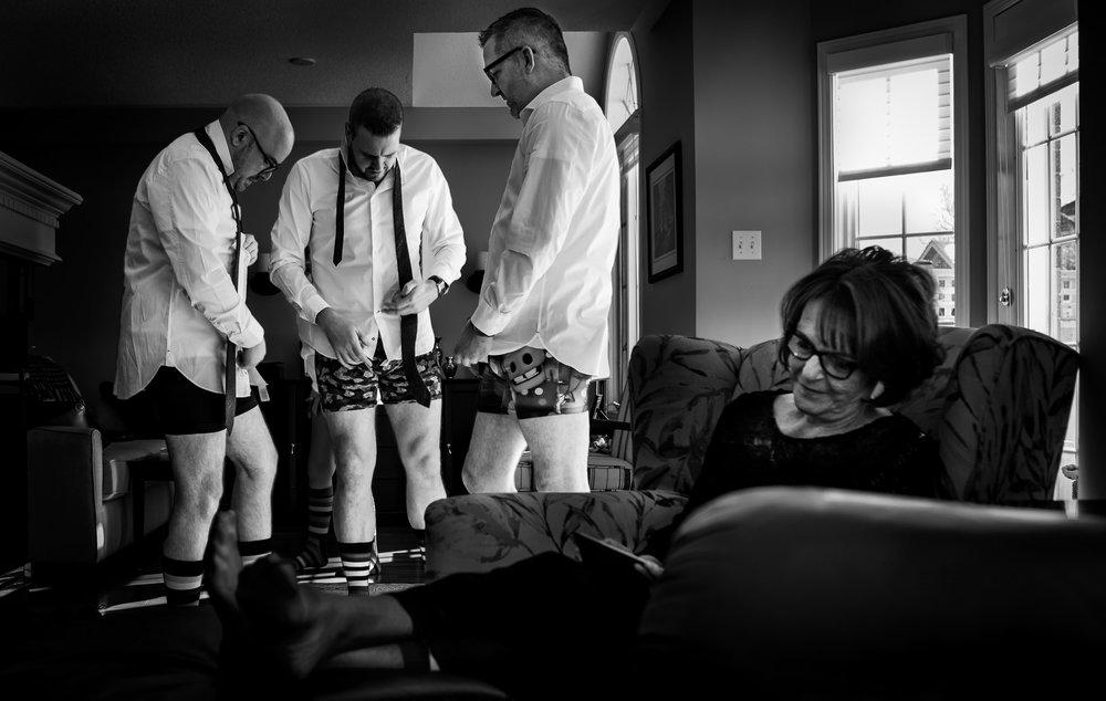 Ancaster mill wedding photos-27.jpg