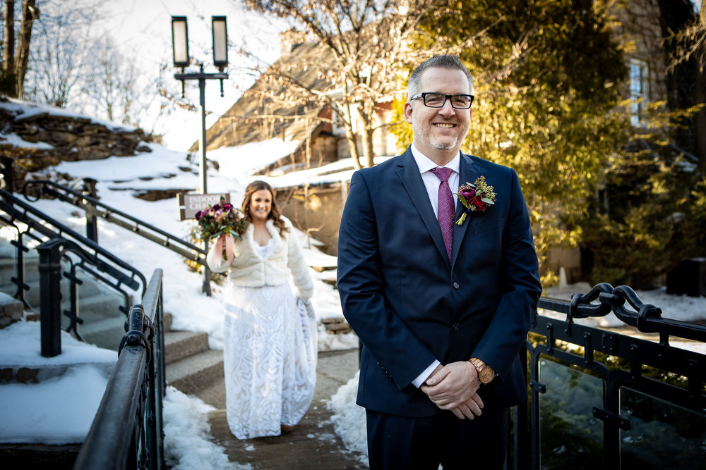 Ancaster mill wedding photos-46.jpg