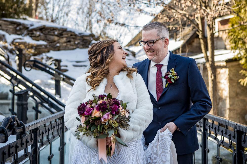 Ancaster mill wedding photos-48.jpg