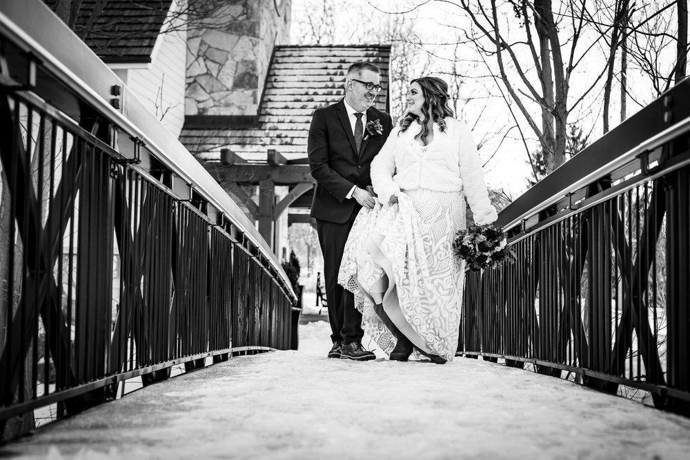 Ancaster mill wedding photos-53.jpg
