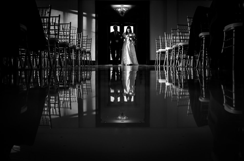 Ancaster mill wedding photos-60.jpg