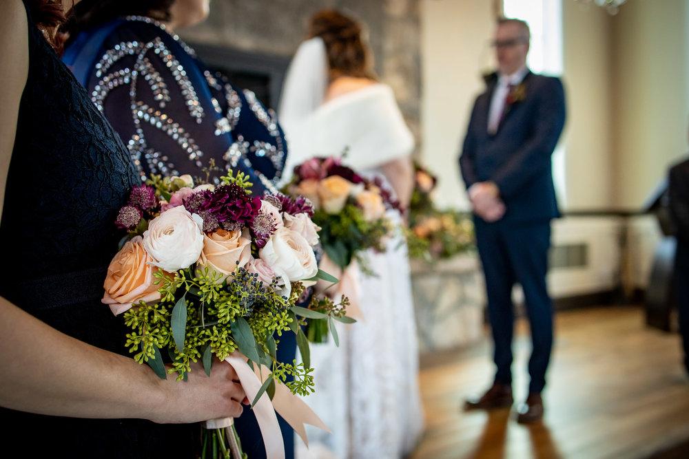 Ancaster mill wedding photos-66.jpg