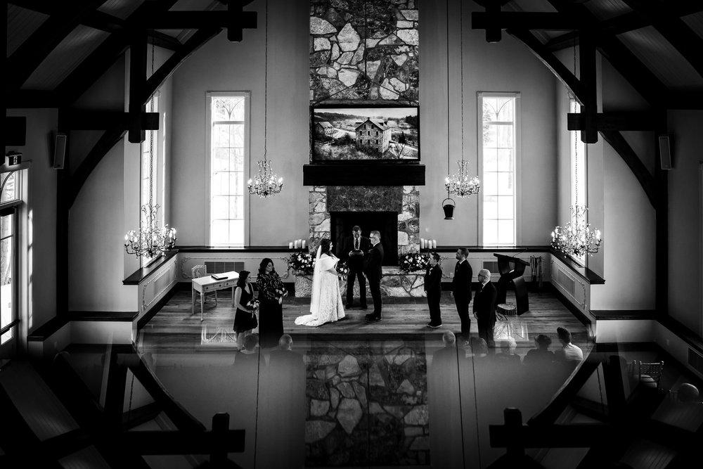 Ancaster mill wedding photos-67.jpg