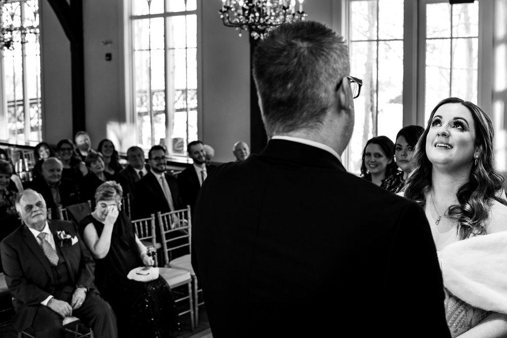 Ancaster mill wedding photos-68.jpg