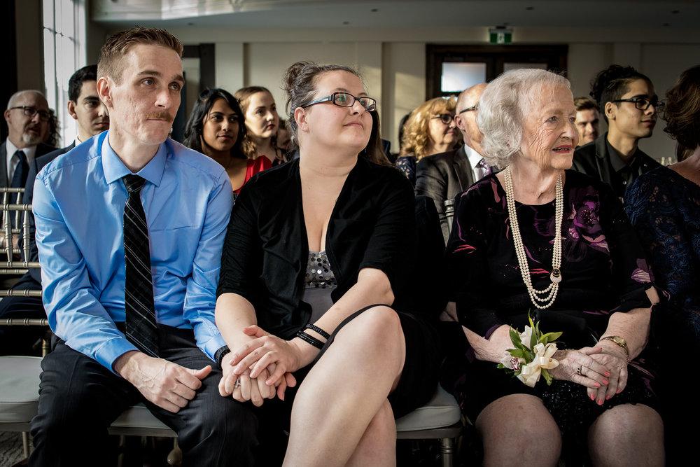 Ancaster mill wedding photos-71.jpg