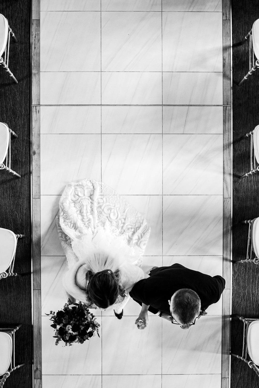 Ancaster mill wedding photos-73.jpg