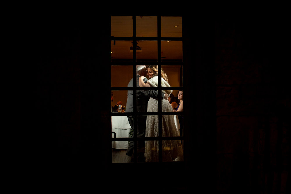Ancaster mill wedding photos-88.jpg