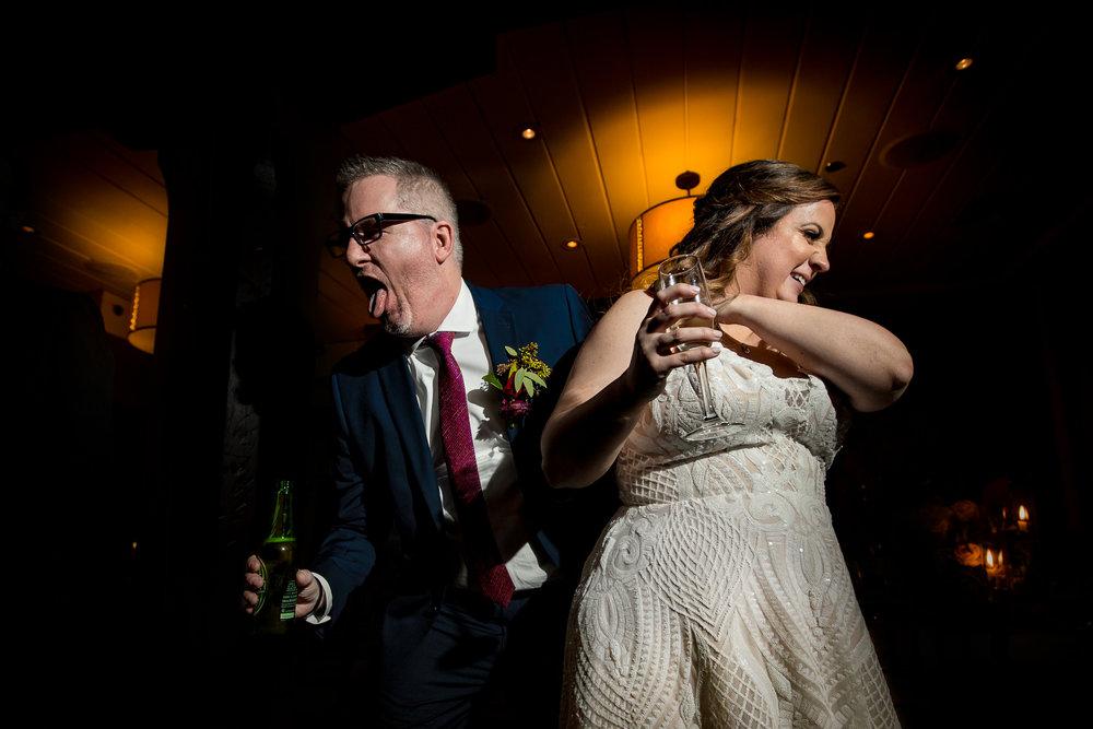 Ancaster mill wedding photos-90.jpg