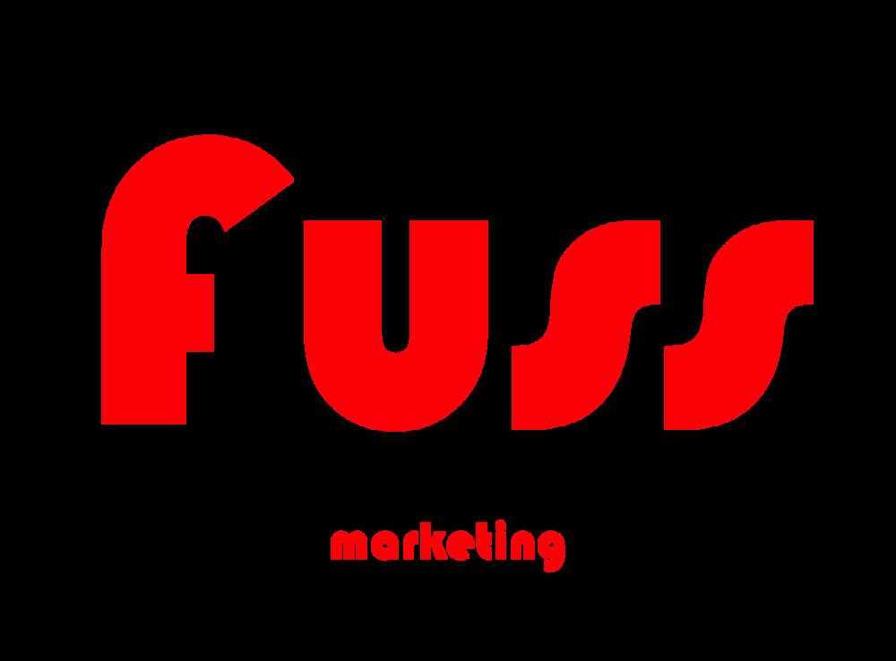 fuss.png