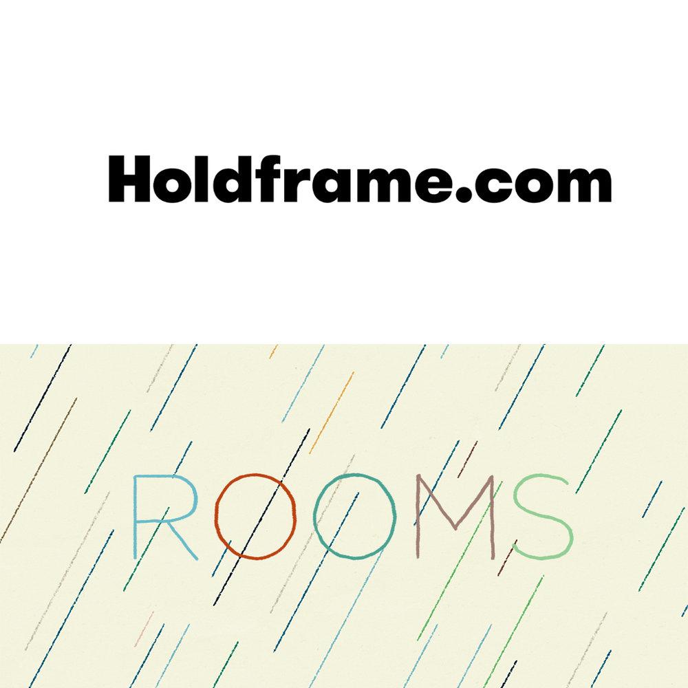 Rooms_Holdframe.jpg