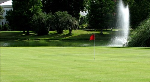 Bay_Oaks_Country_Club-photo.jpg