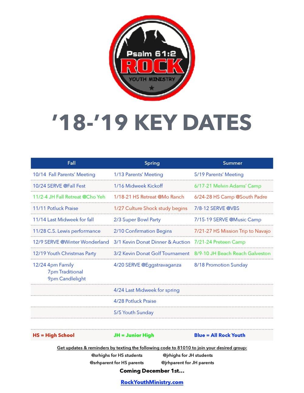 2018-19 Key Dates-page-001.jpg