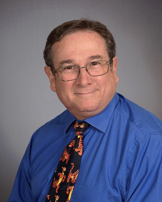 Kevin Rudolph.JPG