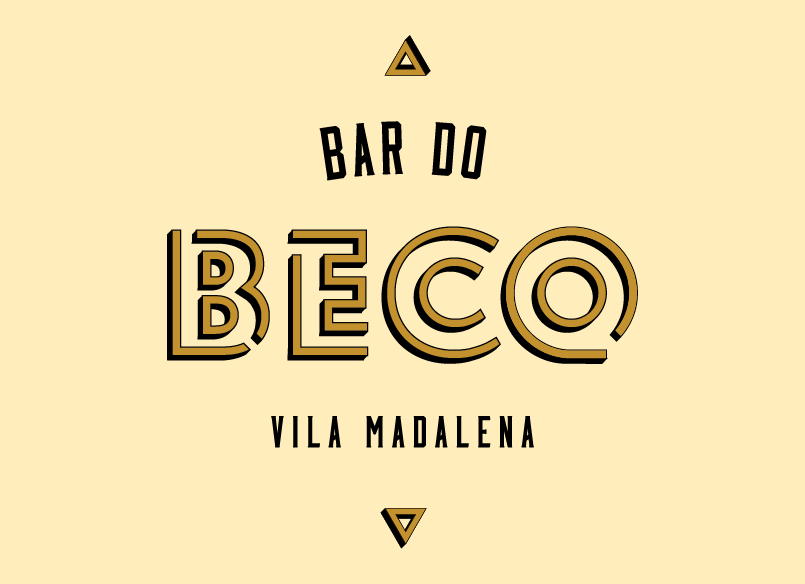 Bar do Beco