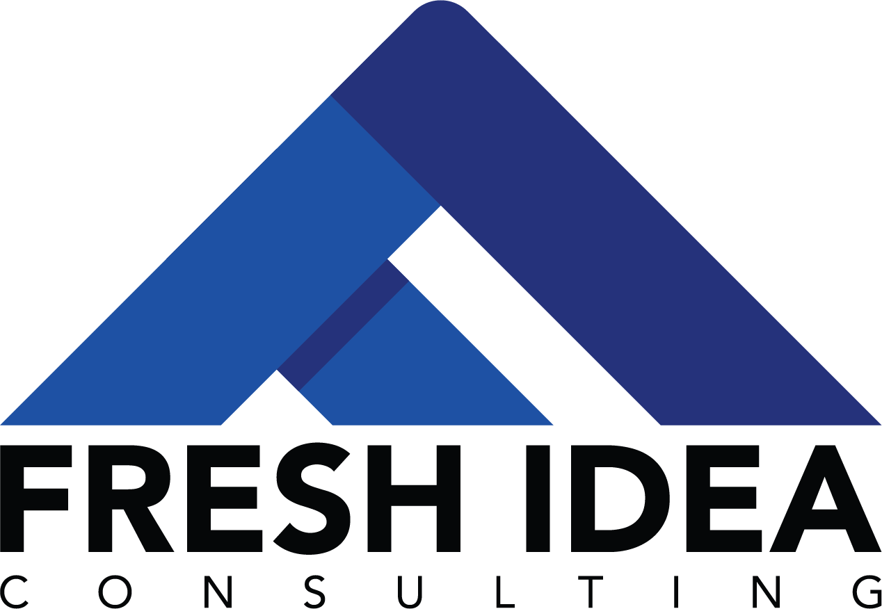 Fresh Idea Consulting