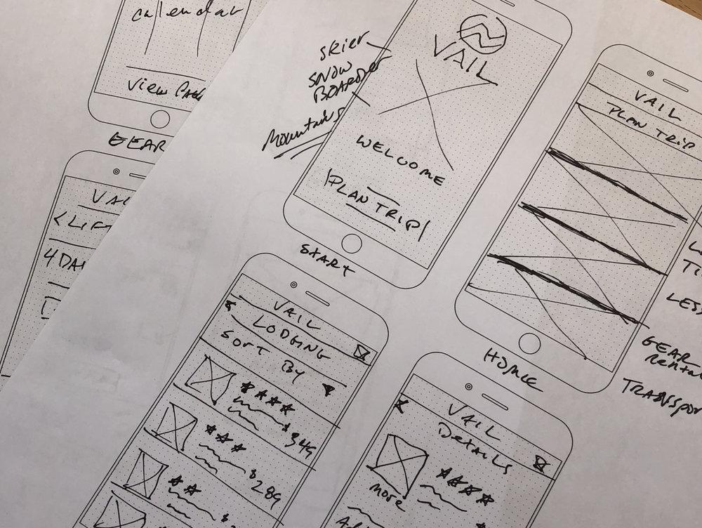 app_sketches.jpg