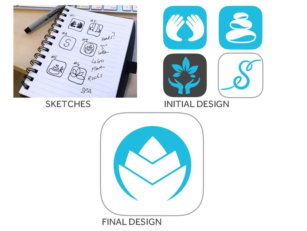 logo_design.jpg