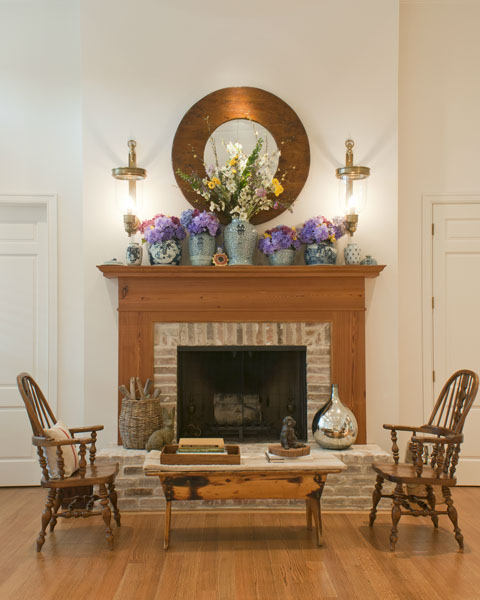 searcy_fireplace_dsc_0871.jpg