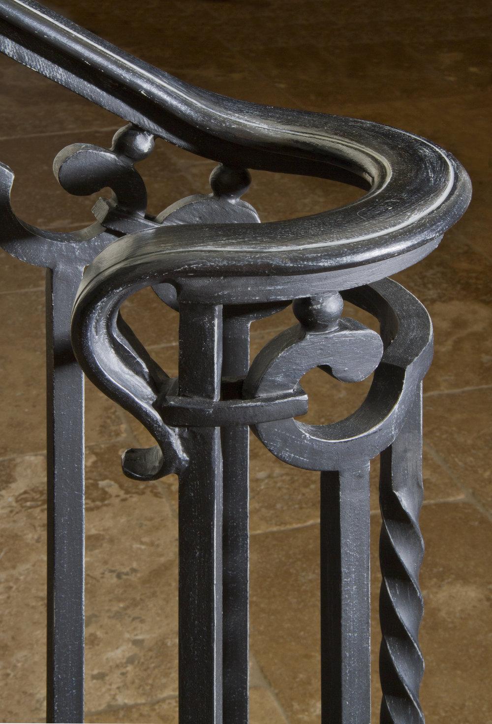 iron detail.jpg