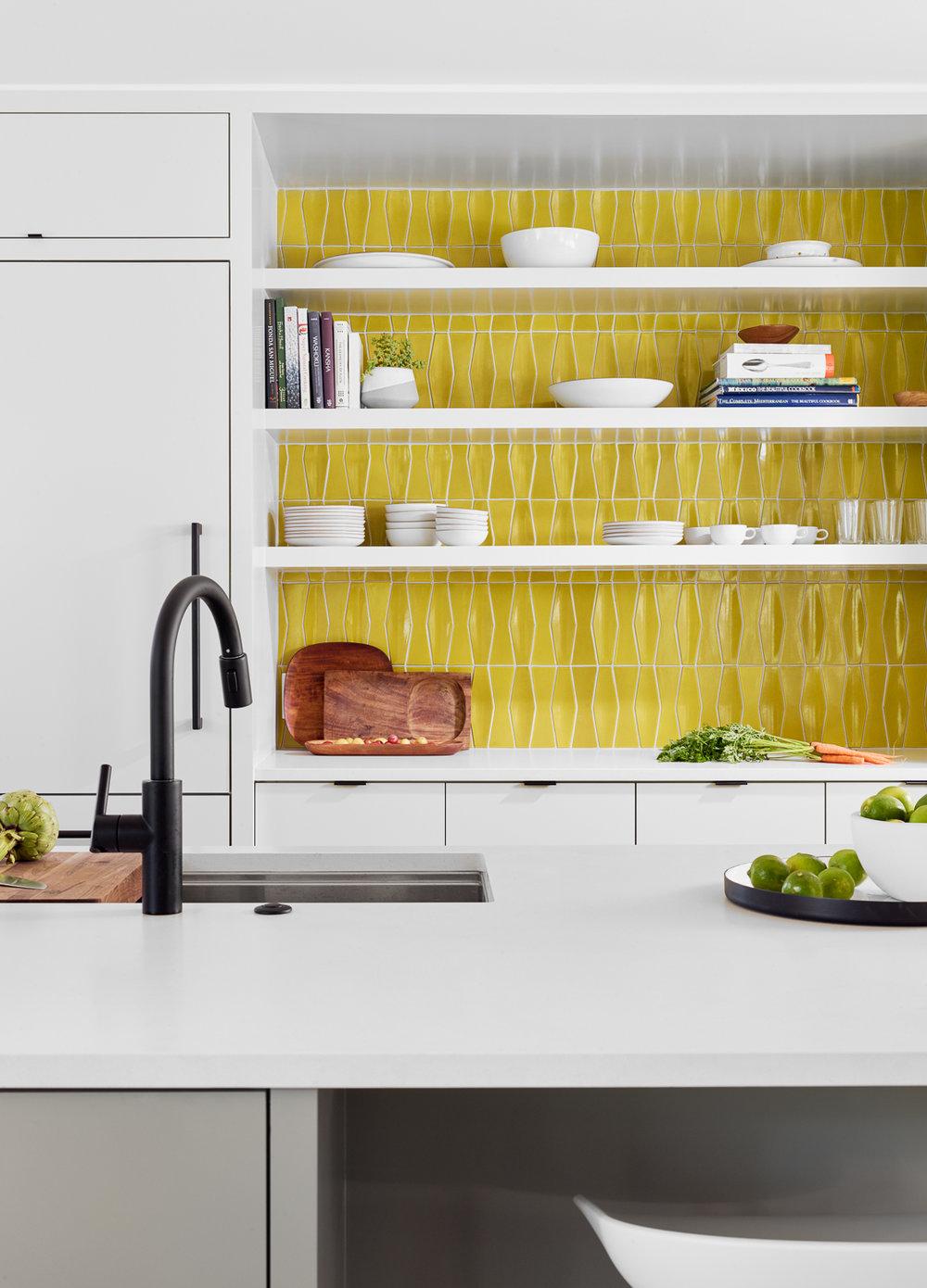 kitchendetail153540.k.jpg