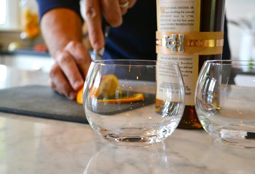 bourbon11