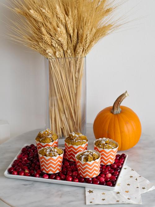 Thanksgivingcrafts11