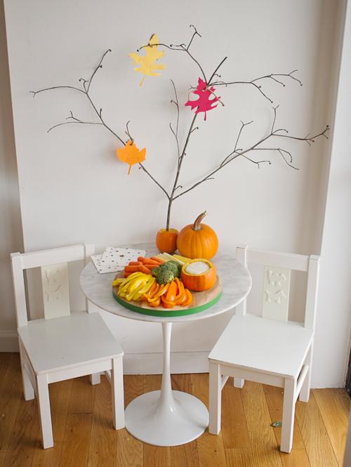 Thanksgivingcrafts6
