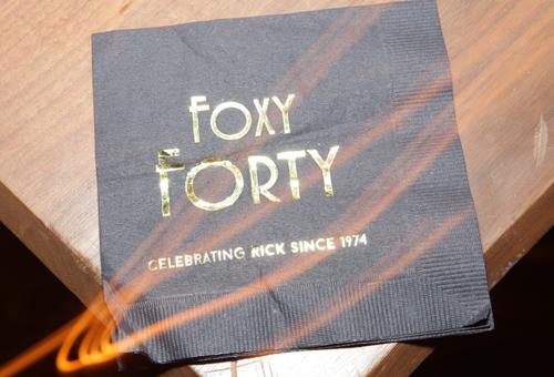 foxyforty5