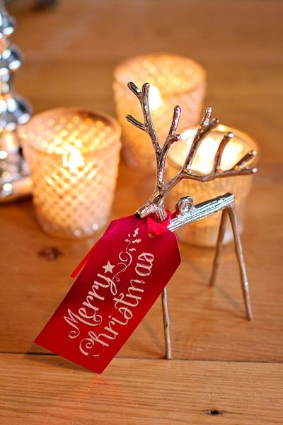 LMP Christmas_23
