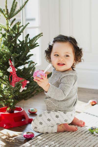 LMP Christmas_36