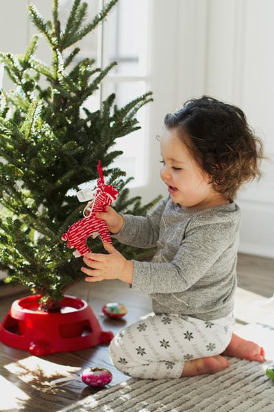 LMP Christmas_38
