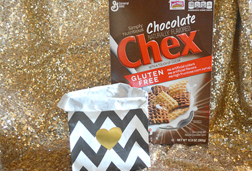 Chex-Table-10.jpg
