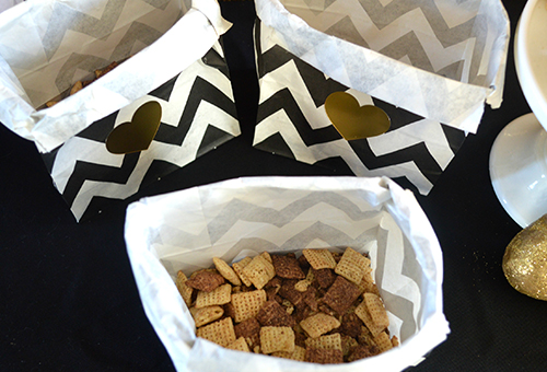 Chex-Table-9.jpg