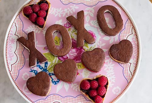 Valentines-Shoot-Blog-17.jpg