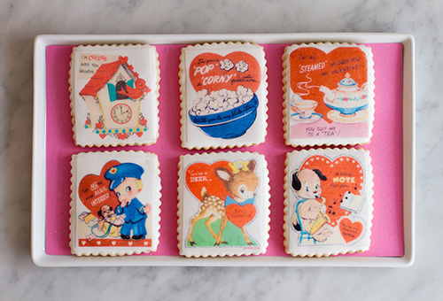 Valentines-Shoot-Blog-21.jpg