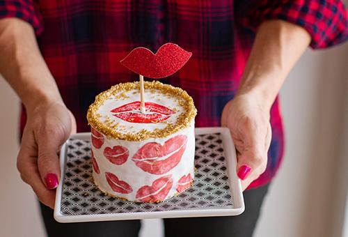 Valentines-Shoot-Blog-23.jpg