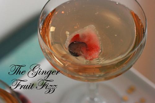 drinksromantic2