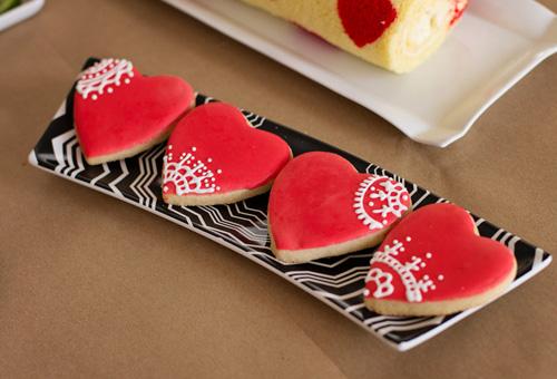 vday-cookies1.jpg