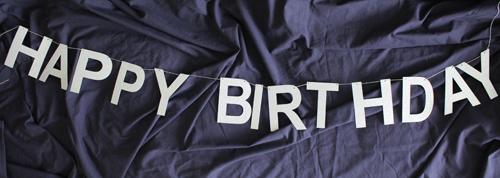 Banner - Happy Birthday (2)
