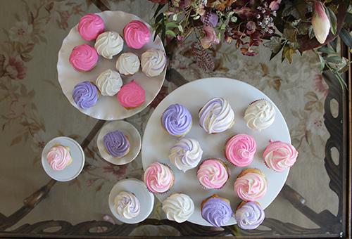 cupcakes7