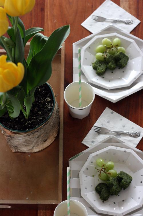 healthy spring2