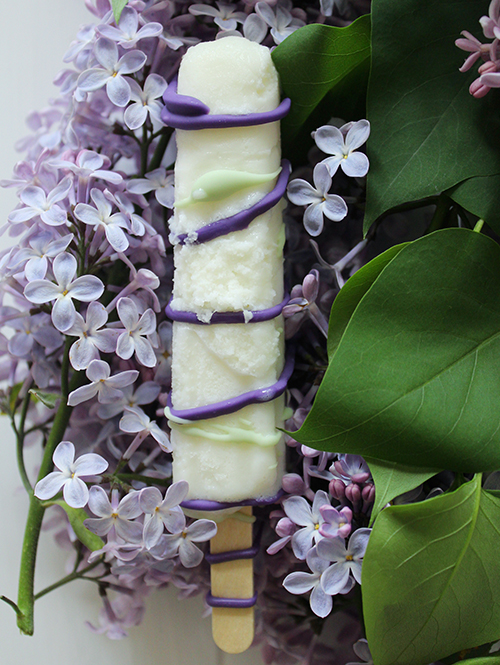 Lilac 7