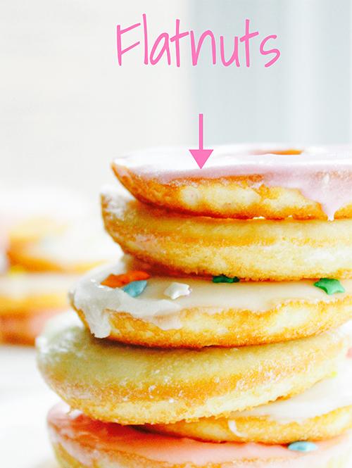 Donuts-1.jpg