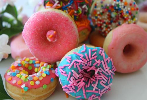 Donuts-11.jpg
