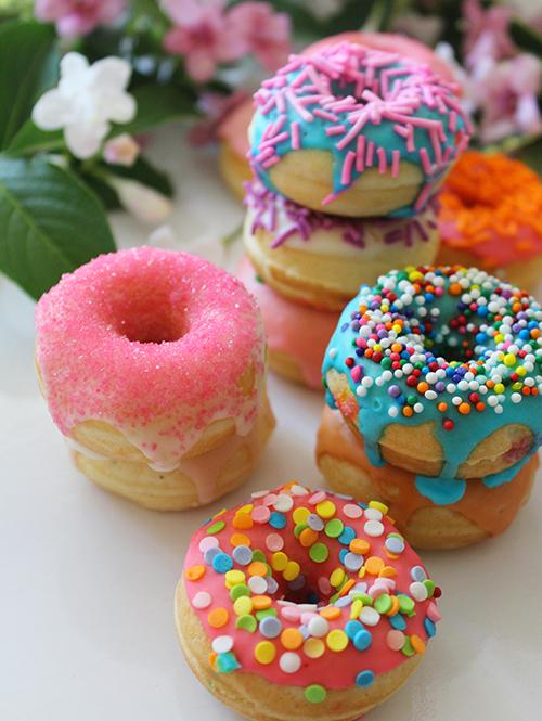Donuts-8.jpg