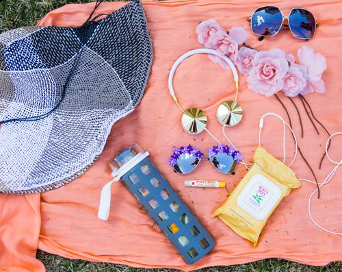 summer festivals7