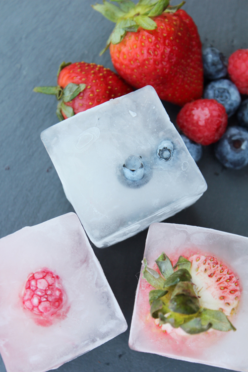 fruit ice8