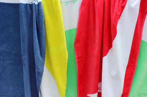 towels10