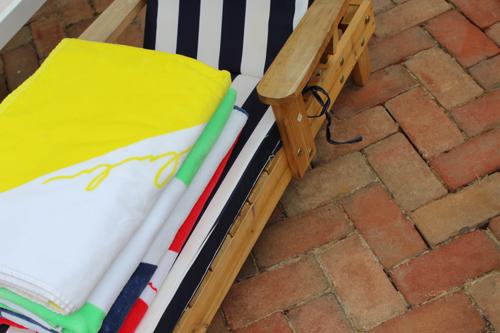 towels13