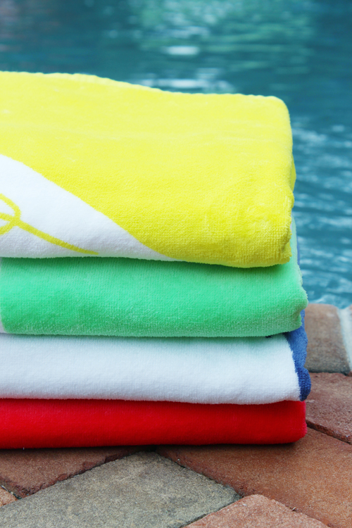 towels14